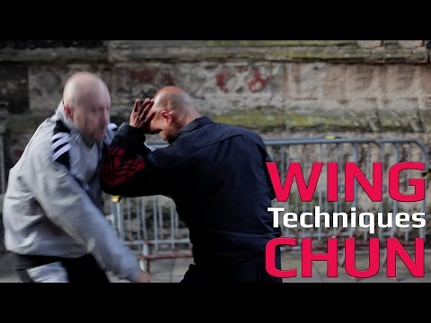 Strike - For limited time only, get 20% of wing chun training courses on Udemy e-learning platform. https://www.udemy.com/wing-chun-sil-lim-tao-module-1-know-yourself/?couponCode=WingChuMasterWeb Master...