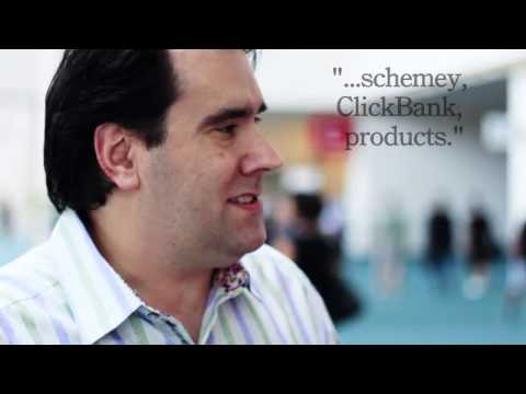 Small Business Ideas | Tony Rush Starts From Scratch And Earns $300K In Just 10 Months!