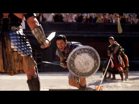 Sydney: Russell Crowe versteigert Filmrequisiten fü ...