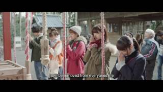 Nonton Relife Live Action Trailer  Eng Subs  Film Subtitle Indonesia Streaming Movie Download