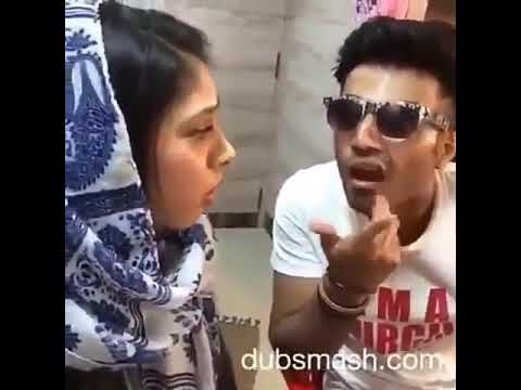 Video Niti toyler karan jotwani Dubsmash download in MP3, 3GP, MP4, WEBM, AVI, FLV January 2017