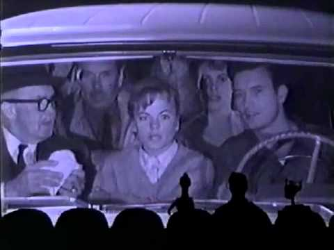Mst3k  The Slime People