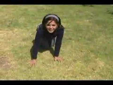 Videos relacionados con pepa la chanchita