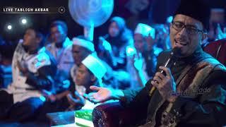 Video Full Ceramah & Sholawat Bersama : Habib Mustofa Al-Jufri (Pimpinan Majelis Al-Musthofa) MP3, 3GP, MP4, WEBM, AVI, FLV Mei 2019