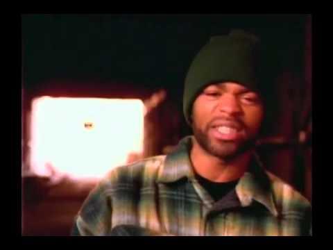 Wu Tang Clan - Method Man (Official Music Video)