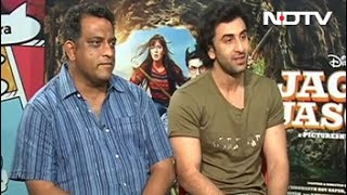 Ranbir Kapoor 'Won't' Spend The Money He Received From SRK