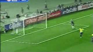 كأس العالم 2002