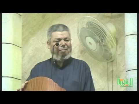 خطبة الجمعة لفضيلة الشيخ عبد الله 13/9/2013