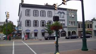 Troy (OH) United States  city photos gallery : Troy, Ohio USA Cityscapes