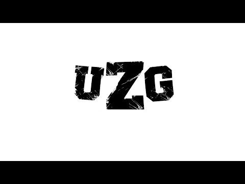Zona iskljuchenja: Uz Josipa 'Zauvijek mlad'