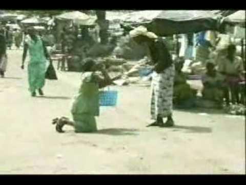 Magic System - Secret Africain
