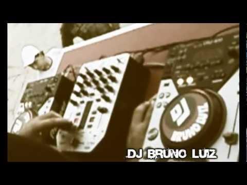 Dj Bruno Luiz  DE Juara Video Clipe Festa Garota avaiana em Novo Horizonte Do Norte