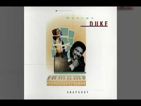 Video George Duke - No Rhyme, No Reason download in MP3, 3GP, MP4, WEBM, AVI, FLV January 2017