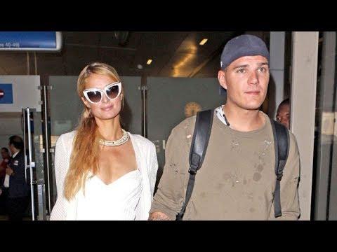Paris Hilton Says Like Princess Diana, She Also Has A 'Good Heart'