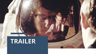 Nonton OPERATION AVALANCHE (Trailer) Film Subtitle Indonesia Streaming Movie Download