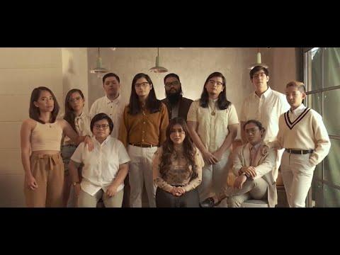A Trilogy   Patawad paalam, Paalam & Patawad by Moira Dela Torre feat. I belong to the zoo & Ben&ben