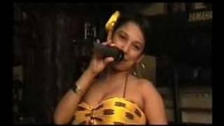Mahlet Demere (Ethiopian Music)
