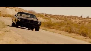 Nonton Fast and Furious 7 Go Hard or Go Home soundtrack video song HD   Video Dailymotion mp4 osltjy6 Film Subtitle Indonesia Streaming Movie Download