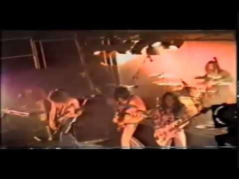 Redd Kross - Overture (The Who - Tommy) (Australia 080992)