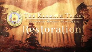 Restoration 2016 - What Does Restoration Mean to You? - Lori Theros