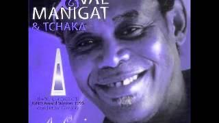 Eval Manigat, l'Haïtien que la presse québecoise a surnommé