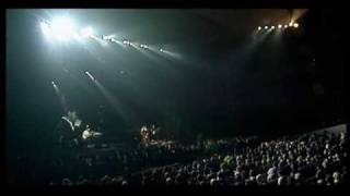 DJ Antoine & Тимати ft. Григорий Лепс London new videos