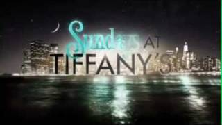 Nonton Sundays At Tiffany S   Extended Promo Film Subtitle Indonesia Streaming Movie Download