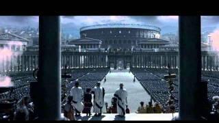 Nonton Gladiator Soundtrack   Film Subtitle Indonesia Streaming Movie Download