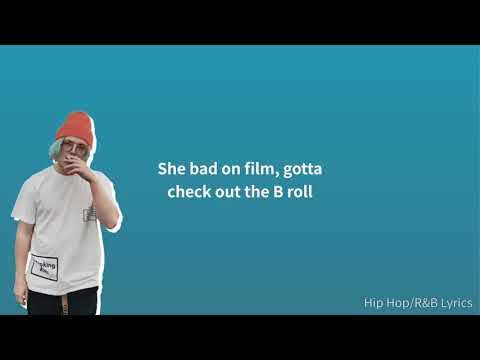 Sueco the Child   Fast Lyrics (Hip Hop/R&B Lyrics)