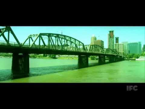 Portlandia Season 1 (Opening)