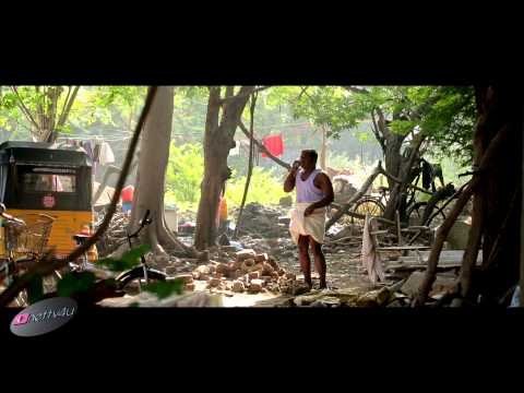 Tamil Short Film With Amazing Twis ..