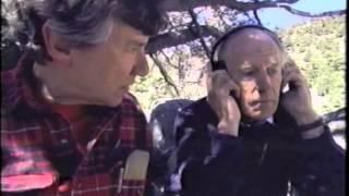 Download Lagu Bernie Krause with George Martin, BBC excerpt.mov Mp3