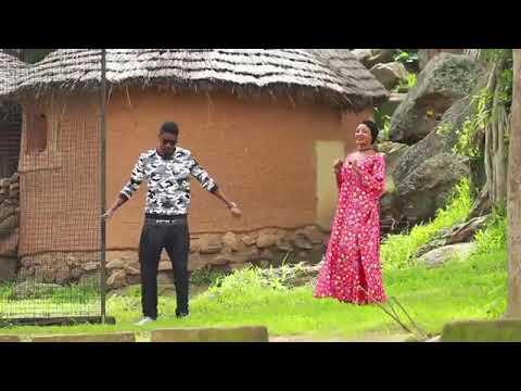 Kidan na Masoyane Hausa Love Song (By Sadiq Sanam)