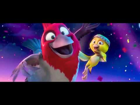 RIO 2 Opening Song