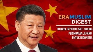 Download Video ERAMUSLIM DIGEST: Ancaman Jalur Sutera RRC , Peringatan Jepang Untuk Indonesia MP3 3GP MP4