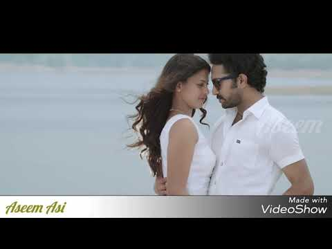 Video Whatsapp status Kannimalare kanninazhake ithihasa..... download in MP3, 3GP, MP4, WEBM, AVI, FLV January 2017