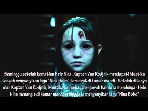 Download Video LEGENDA MENYERAMKAN LAGU 'NINA BOBO'