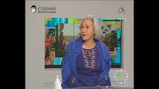 Bonjour d'Algérie - Émission du 30 mai 2020