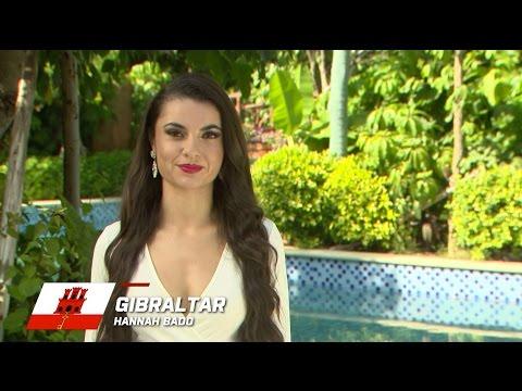 MW2015 - Gibraltar