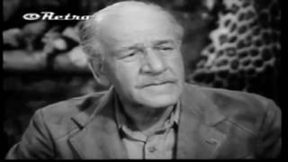 Tarzán de los Monos 1932 Trailer www.moviecoleccion.com