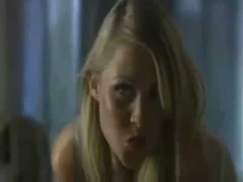 Banned Poker Ad 2011 - Too sexy for TV part 5 - Powered by Dinner4Date.com