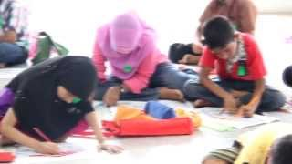 IndianMuslim Heritage Day Celebration 2013, Part 1