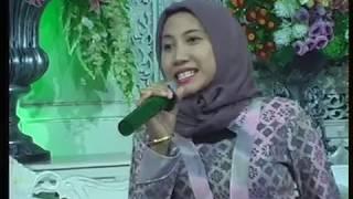 Video Nyumbang Lagu Suaranya Bagus Banget* Setyo Tuhu = Ika*Cs. BAHANA MP3, 3GP, MP4, WEBM, AVI, FLV April 2019