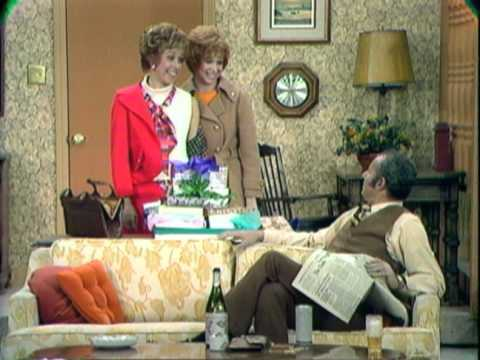 Carol Burnett is the master of playing drunk in this exclusive ...