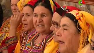Tizi Ouzou: Des habitants du village Ahrik  construisent leur propre centre de santé à Ahrik