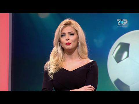 Procesi Sportiv, Pjesa 1 - 14/05/2017