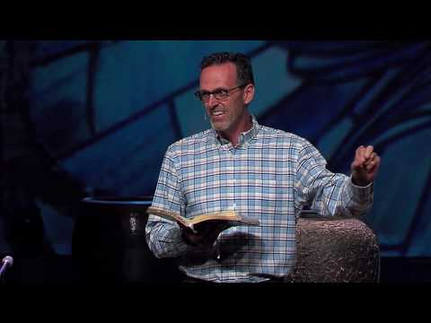 مجموعه بیان حقیقت با کشیش پیت بریسکو قسمت بیست و پنجم