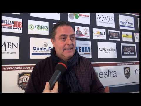 """Torna il """"Trofeo Internazionale di Basket Guido Guidelli"""". Massima attenzione alla sicurezza"""