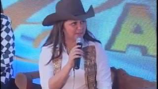 14 ago. 2014 ... Programa de TV Eliane Camargo. Loading. ... 13º Programa ELIANE CAMARGO nTV CLIMATEMPO - Dia: 16/07/2017 - Duration: 1:29:24. ... 13:18. ELIANE nCAMARGO CANTA CHUVA SANTA NO PROGRAMA DE TV ELIANE...