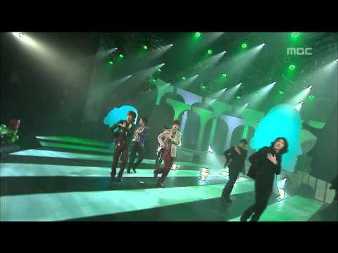 Video SS501 - U R Man, 더블에스오공일 - 유 아 맨, Music Core 20081129 download in MP3, 3GP, MP4, WEBM, AVI, FLV January 2017